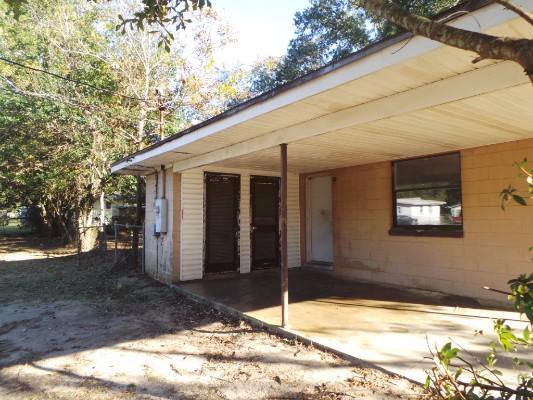 901 Springbrook Ave, Pensacola, Florida