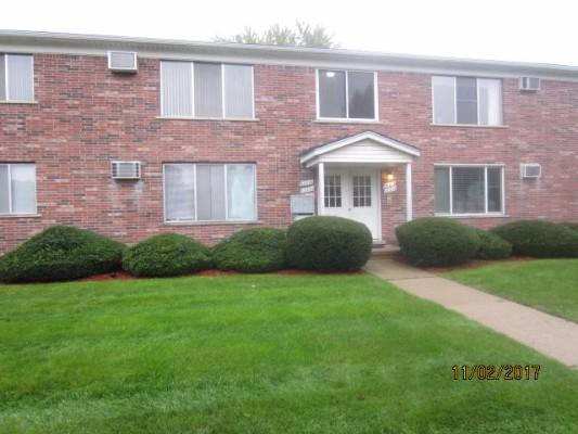 22220 11 Mile Rd, Saint Clair Shores, Michigan