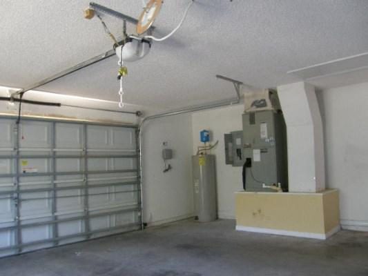 905 Mesquite Trl, Deland, Florida