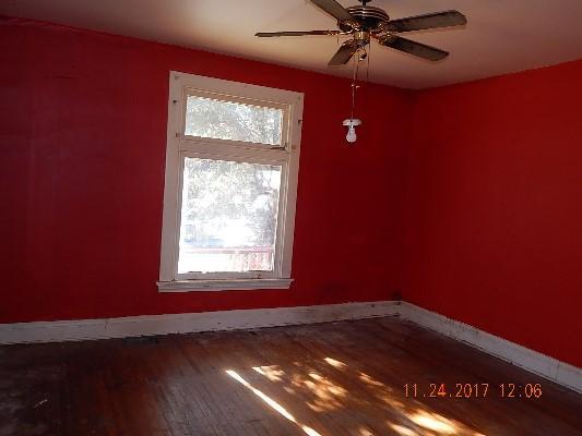 422 Delmar Pl, Covington, Kentucky