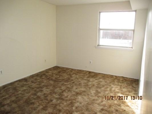 2836 Norcross Ln, Philadelphia, Pennsylvania