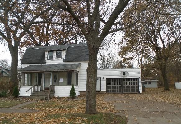 513 Horatio St, Charlotte, Michigan