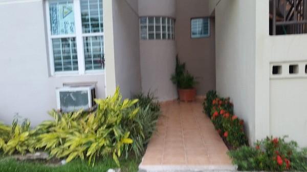 Apt 101a Villas De Guaynabo, Guaynabo, Puerto Rico