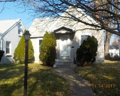 1142 E 19th Ave, Columbus, Ohio
