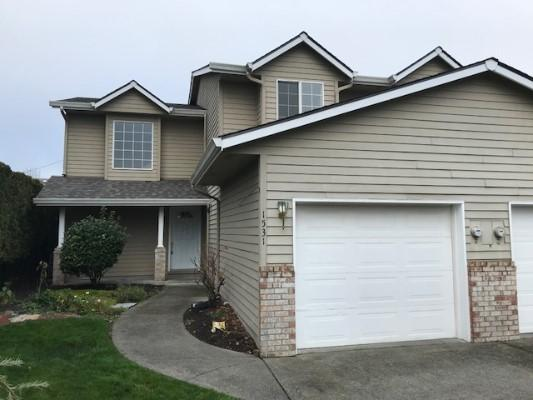 1531 3rd Ave, Longview, Washington