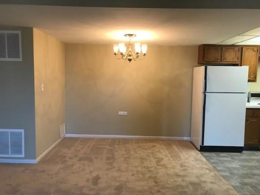 5300 Walnut Ave Apt 7d, Downers Grove, Illinois
