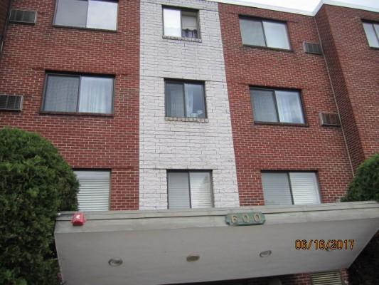 600 Governors Dr Apt 39, Winthrop, Massachusetts