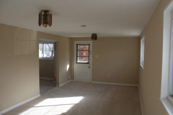 1316 Ray Rd, Hyattsville, Maryland