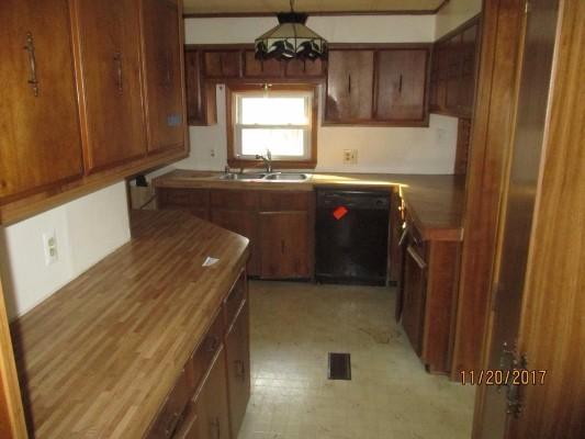 3520 S Chippewa Rd, Mount Pleasant, Michigan