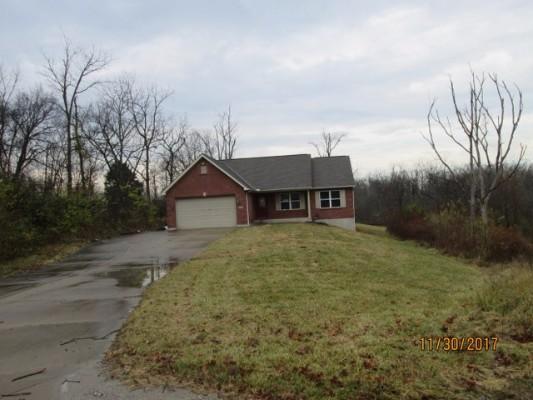 5569 Taylor Mill Rd, Taylor Mill, Kentucky