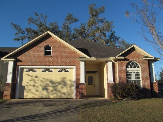5546 Hampton Woods Way, Tallahassee, Florida