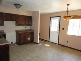 1670 N Laddie Ct, Beavercreek, Ohio