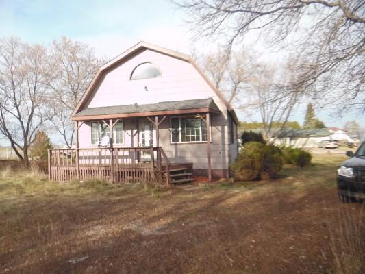 1408 1545 Lane, Bark River, Michigan