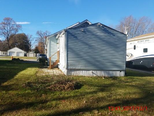2813 Willow Ave, Sparrows Point, Maryland