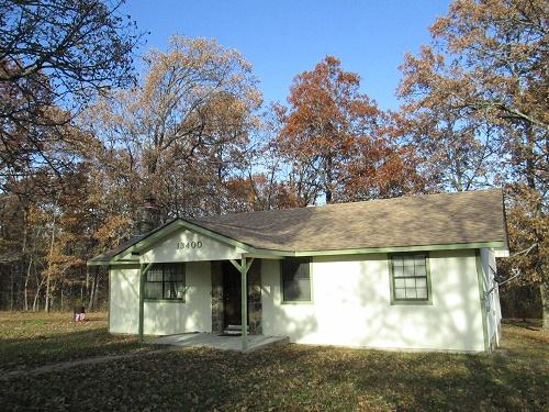 13400 Columbia Rd, Dixon, Missouri