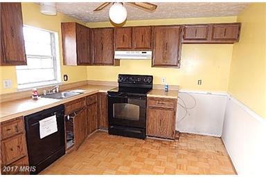 2133 Freemantle Ct, Waldorf, Maryland