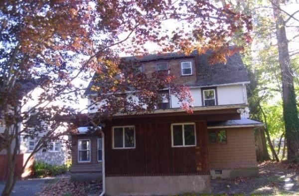 114 School Ln, Trenton, New Jersey