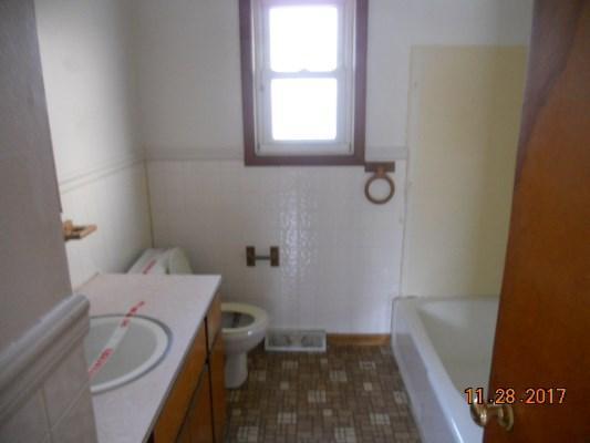 5258 Dixie Hwy, Saginaw, Michigan