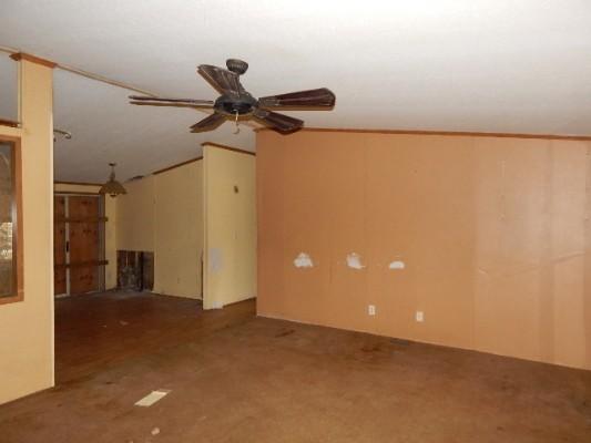 26110 Deerbrook Dr, Splendora, Texas