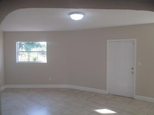4701 Nw 13th Ave, Pompano Beach, Florida