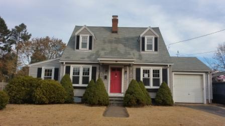 60 Highland Ter, Middletown, Connecticut