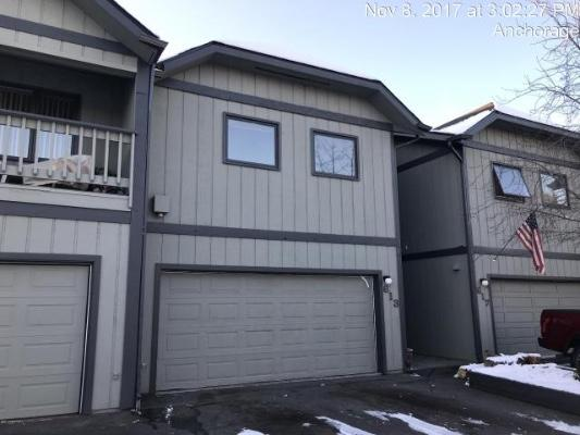 4542 Reka Dr, Anchorage, Alaska