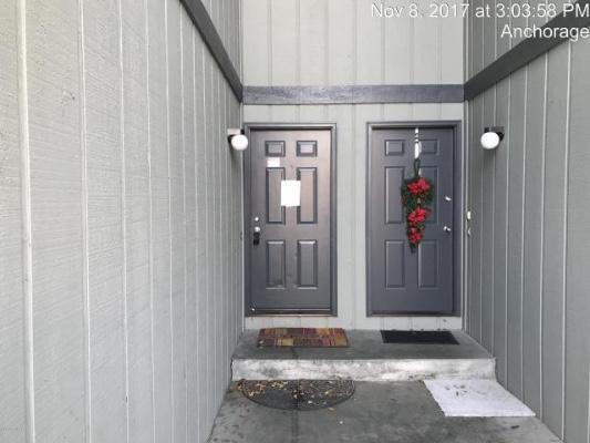 613 King Arthur Cir # 5, Anchorage, Alaska