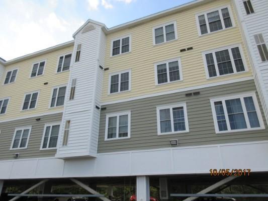 145 Bennington St, Revere, Massachusetts