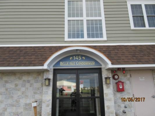 145 Bennington St, Revere, Massachusetts