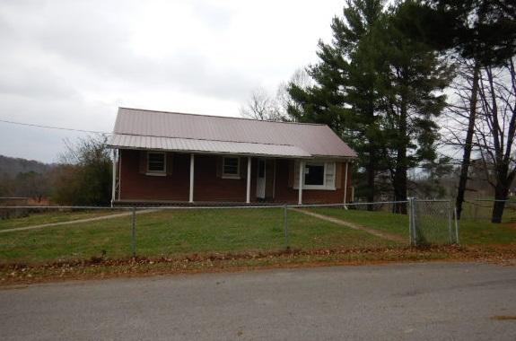 844 Jackson Co High School Rd, Mckee, Kentucky