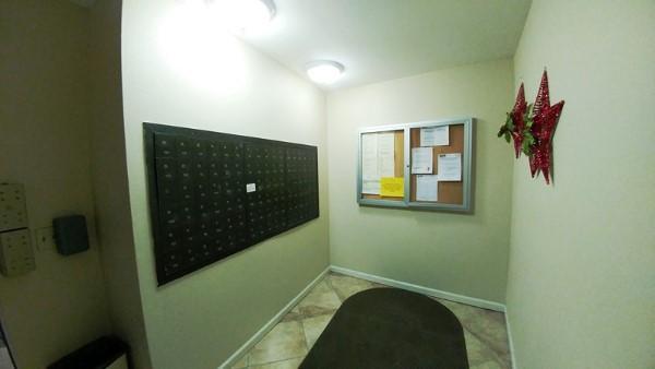 850 Wellington Ave Unit 413, Elk Grove Village, Illinois