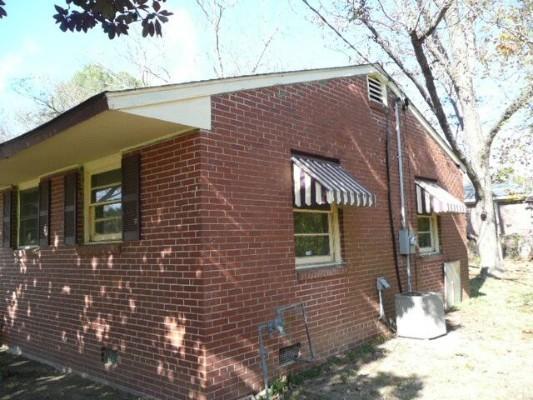 3985 Blair Ct, Macon, Georgia