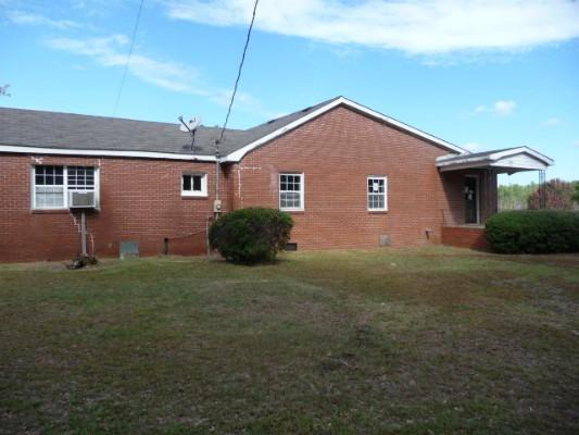 9669 Adams Park Rd, Dry Branch, Georgia
