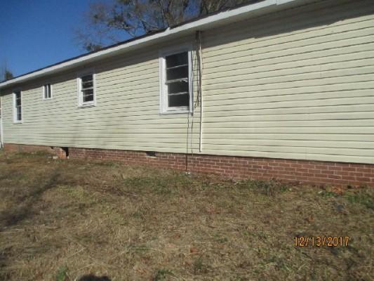 1714 Walton St, Dalton, Georgia
