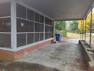 216 Speller St, Laurinburg, North Carolina