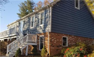 9666 Springs Rd, Warrenton, Virginia