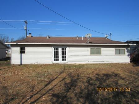 3521 Viking St, Jonesboro, Arkansas
