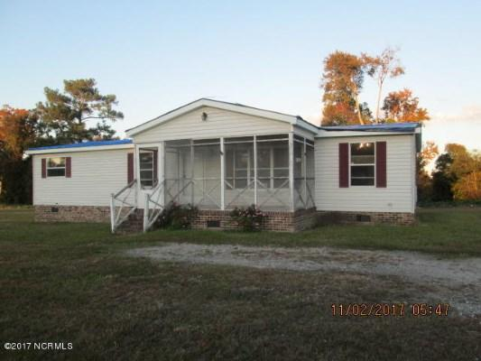 248 River Run Rd, Rocky Mount, North Carolina