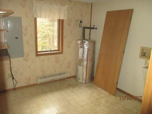 4485 Hemlock Ln, Farwell, Michigan