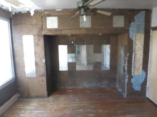 1615 Woodlynne Ave, Woodlynne, New Jersey