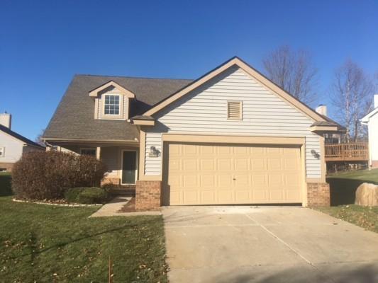 30785 Golden Rdg # 179, Novi, Michigan
