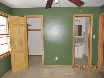 386 Abbeyfeale Rd, Mansfield, Ohio