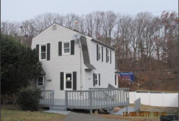 1128 Hwy 36, Atlantic Highlands, New Jersey