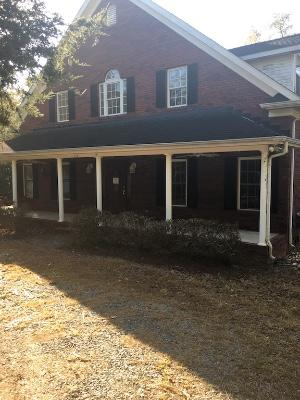 116 Glen Oval Ct, Troy, North Carolina