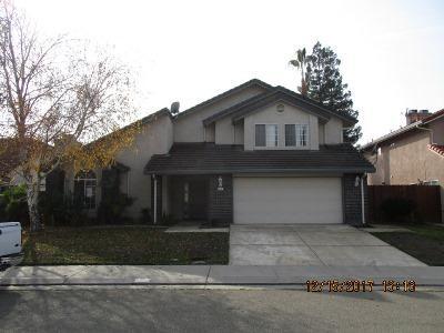 9357 Stony Creek Ln, Stockton, California