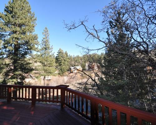 43535 Shasta Road, Big Bear Lake, California