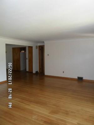 125 Ebling Ave, Tonawanda, New York