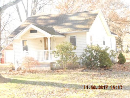 3435 Dickenson Rd, Ashtabula, Ohio