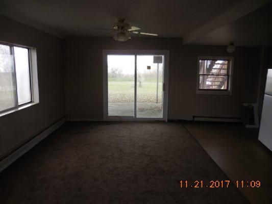 955 Tacey Rd, Essexville, Michigan