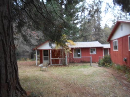 11881 Wild Cherry Ln, Nevada City, California